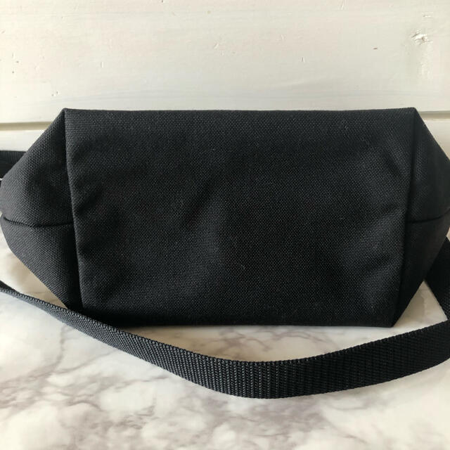 Manhattan Portage(マンハッタンポーテージ)の専用 マンハッタンポーテージ メッセンジャーバック メンズのバッグ(メッセンジャーバッグ)の商品写真