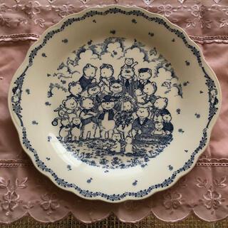 ニッコー(NIKKO)のニッコーファインテーブルウェア 大皿(食器)