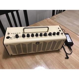 ヤマハ - YAMAHA THR10 ギターアンプ