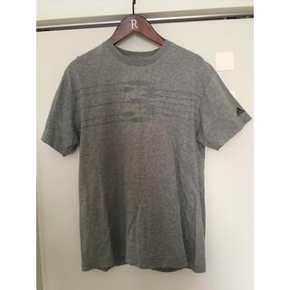 アディダス(adidas)のTシャツ アディダス LL(Tシャツ/カットソー(半袖/袖なし))