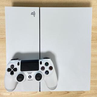 PlayStation4 - PS4 CUH-1200A PlayStation4