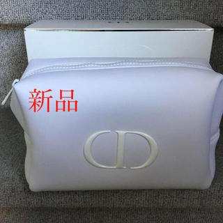 Dior - DIORSNOW ディオール スノー ポーチ