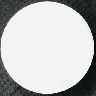 ドウシシャ(ドウシシャ)の【LEDシーリングライト】ドウシシャ リモコン付(天井照明)