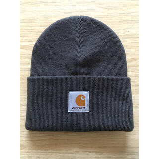 carhartt - ニット帽