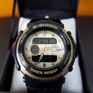 G-SHOCK - G-shock 新品電池交換済み