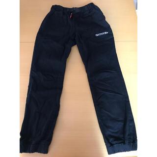 アウトドアプロダクツ(OUTDOOR PRODUCTS)の男の子150cmズボン(パンツ/スパッツ)