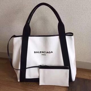 Balenciaga - BALENCIAGA バレンシアガ トートバック ショルダーバック