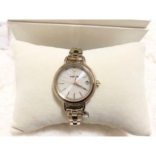 CITIZEN - wicca 腕時計