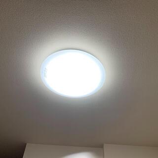 Panasonic - パナソニック LEDシーリングライト