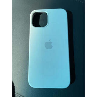 Apple - Apple iPhone12&12pro ケース