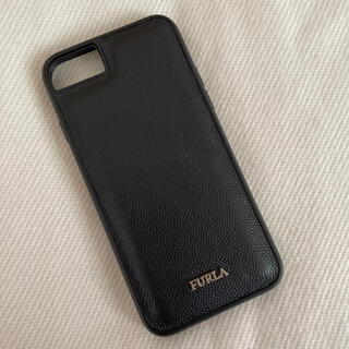 フルラ(Furla)のフルラ  iPhoneケース(iPhoneケース)