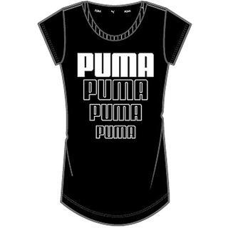 PUMA - 新品プーマ レディース 半袖Tシャツ