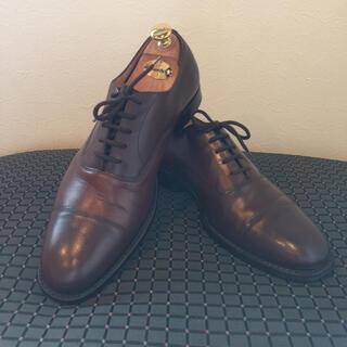 チャーチ(Church's)のチャーチ 革靴 ビジネスシューズ ストレートチップ(ドレス/ビジネス)