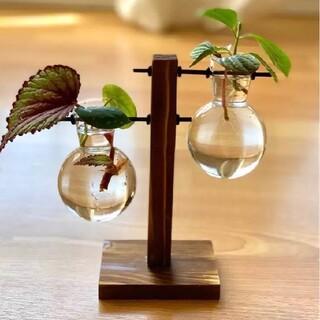 アクタス(ACTUS)の【美品】 フラワーベース(花瓶)