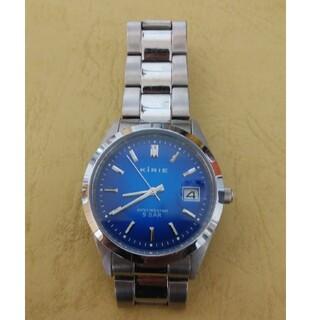 SEIKO - KIRIE 腕時計