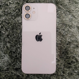 Apple - iPhone12mini SIMフリー 128GB