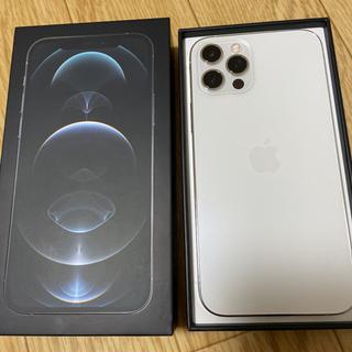 iPhone - iPhone12pro 256GB