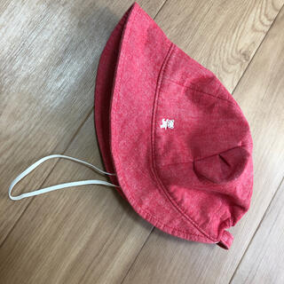 familiar - ファミリア   クマミミ 45-47 帽子