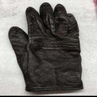 GIVENCHY - ジバンシィ 手袋