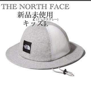 THE NORTH FACE - THE NORTH FACE ザノースフェイス 子供ハット 帽子