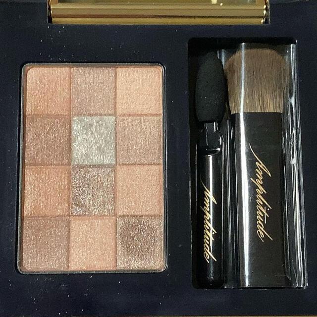 RMK(アールエムケー)のクロ様専用 コスメ/美容のベースメイク/化粧品(アイシャドウ)の商品写真