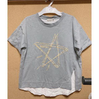 Branshes - 120 Tシャツ