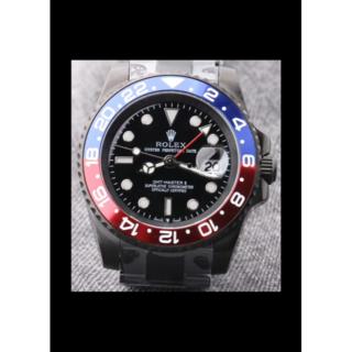 ROLEX - ♧即購入♧♧!!!♧2021最新モデルメンズ 腕時計アクセサリ♧/1