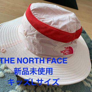 THE NORTH FACE - THE NORTH FACE ザノースフェイス Brimmer Hat