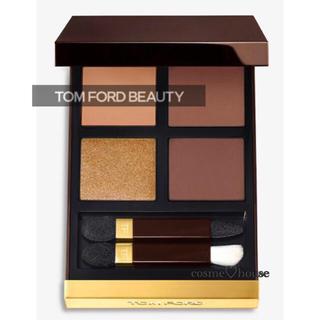 TOM FORD - トムフォード デザートフォックス 029   29