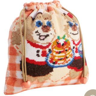 FEILER - 新品 FEILER  巾着