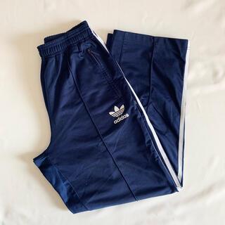 adidas - adidas 90s ラインジャージ