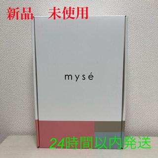 YA-MAN - 【新品 未使用】YA-MAN ヤーマン ミーゼ スカルプリフト MS-80W