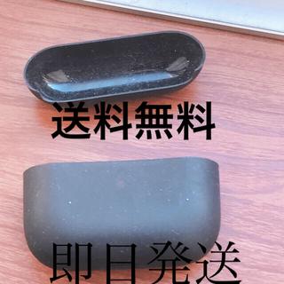 アップル(Apple)のAirPodsProケースカバー(ヘッドフォン/イヤフォン)