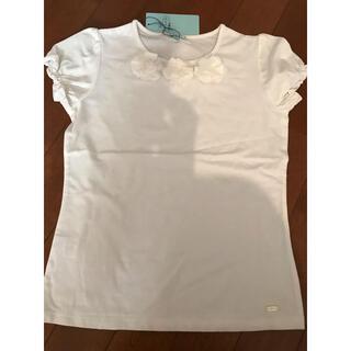 TOCCA - 値下げ!!トッカ⭐️新品タグ付き140cm Tシャツ