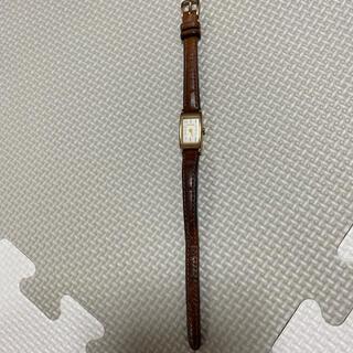 ポールスミス(Paul Smith)のポールスミス レディース 時計(腕時計)