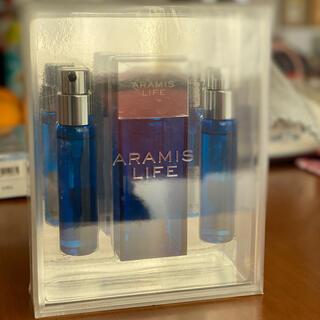 アラミス(Aramis)のARAMIS LIFE(香水(男性用))