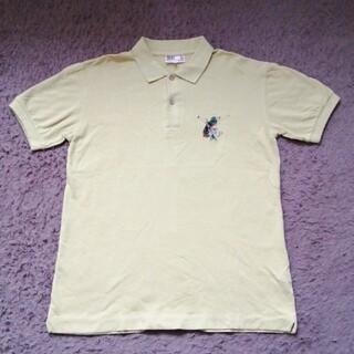 ダックス(DAKS)のメンズ トップス DAKS半袖ポロシャツ(ポロシャツ)