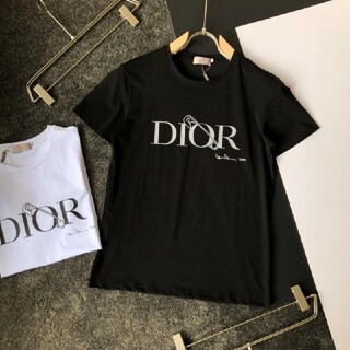 Dior - [2枚14000円送料込み]男女兼用 Dior 12