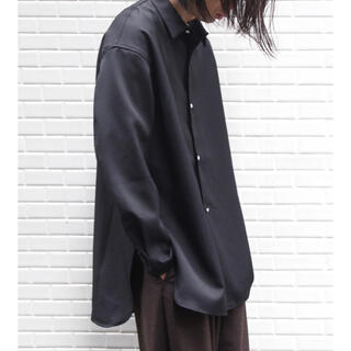1LDK SELECT - SHINYAKOZUKA shirt