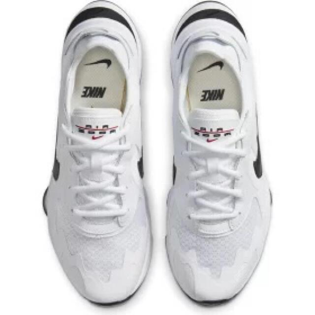 NIKE(ナイキ)の新品 Nike Air Zoom Division CK2950-102 レディースの靴/シューズ(スニーカー)の商品写真