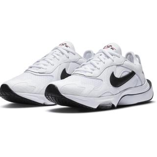 NIKE - 新品 Nike Air Zoom Division CK2950-102