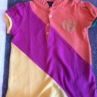 ラルフローレン(Ralph Lauren)の週末売り切り!ラルフローレンポロシャツ(Tシャツ/カットソー)
