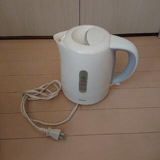 ニトリ - ニトリ 電気ケトル