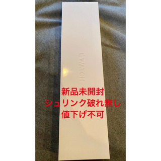 Apple Watch - Apple Watch Series 6 40mm (GPS model)