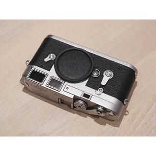 LEICA - Leica ☆ ライカ ☆ M3 ☆ シングルストローク