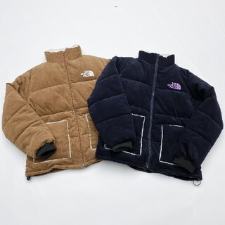 THE NORTH FACE - The North Face-A001