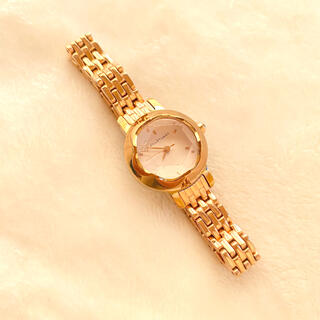 JILL by JILLSTUART - ◆早い者勝ち!◆ジルスチュアート 腕時計 ピンクゴールド