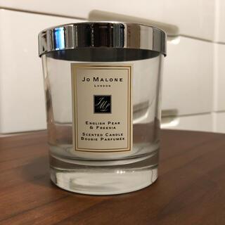 Jo Malone - ジョーマローン キャンドル 空瓶