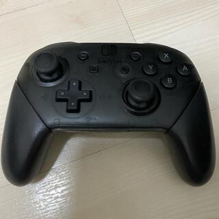 Nintendo Switch - Nintendo Switch Pro コントローラー