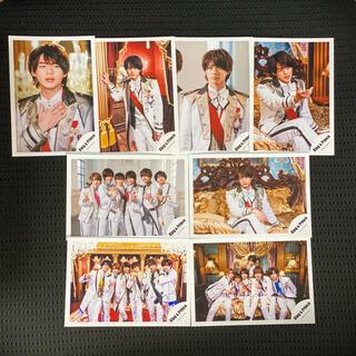 Johnny's - 平野紫耀 公式写真 キンプリ King&Prince シンデレラガール